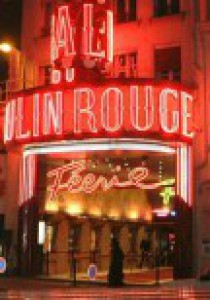 moulin_rouge-_paris2.jpg