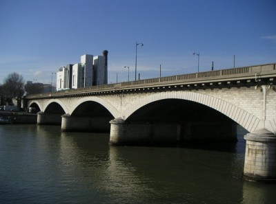 2-pont-national2.jpg
