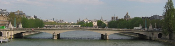 23pont_du_carroussel_paris_general2-jooo.jpg